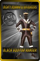 Black Aquitar Ranger by rangeranime Power Rangers Fan Art, Power Rengers, Kamen Rider, Favorite Tv Shows, Iron Man, The Past, Deviantart, Halloween, Drawings