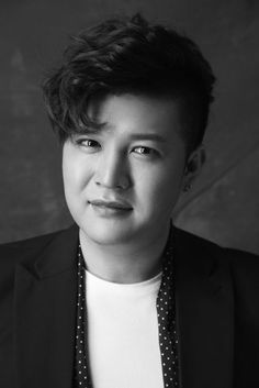 Shindong | 7 Korean celebrities making their return from the military in 2016 | allkpop.com