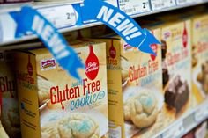 4 Things You Should Know Before Trying A Gluten-Free Diet - Forbes