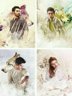 Discover and share the most beautiful images in the world Source by Teen Wolf Memes, Teen Wolf Tumblr, Teen Wolf Art, Teen Wolf Scott, Teen Wolf Quotes, Teen Wolf Funny, Teen Wolf Stiles, Derek Scott, Stiles Derek