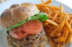 Boulder Eats: Shine Restaurant & Gathering Place