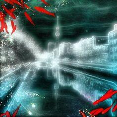 #cameran  #TokyoSkyTree - @mahorobanagi- #cameranapp