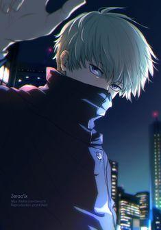 M Anime, Fanarts Anime, Anime Love, Anime Guys, Anime Art, Super Anime, Hxh Characters, Anime Lindo, Anime Boyfriend