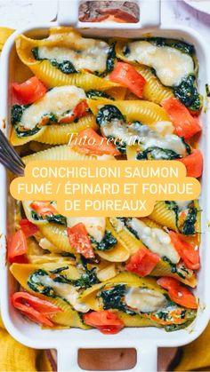 Wine Recipes, Mexican Food Recipes, Italian Recipes, Cooking Recipes, Healthy Recipes, Food Videos, Cheesy Recipes, Batch Cooking, Savory Snacks