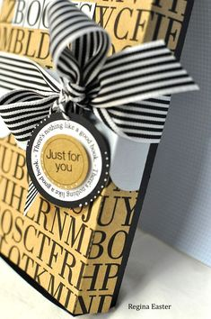 all wrapped up . . .  http://thecuttingcafe.typepad.com/the_cutting_cafe/2011/03/book-box-template-cutting-file.html