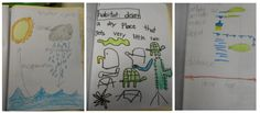 Reference Sheets 5th Grade Science, Kindergarten Science, Science Notebooks, Interactive Notebooks, Hoover High School, Teaching Channel, Math Stem, Halloween Crafts For Kids, Language Development