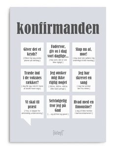 dialaegt-konfirmanden-uden-ramme Stupid Funny Memes, Funny Quotes, Fester, Lisa S, All Or Nothing, Family Quotes, Diy Wedding, Texts, Verses