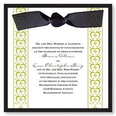 Formal Invitation Templates Save The Date Invitation Templates  Canva  Flyer Ideas  Pinterest .