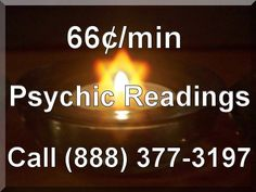 Discounted Cell Phone On Line Tarot Card Readings Facts Close To Carlsbad - http://yourclairvoyantreadings.com/discounted-cell-phone-on-line-tarot-card-readings-facts-close-to-carlsbad/