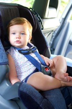 Heatstroke is the leading cause of non-crash vehicle fatalities for children 14 and under. In fact, one child dies from heatstroke nearly every 10 days in the US from being left in a hot vehicle.