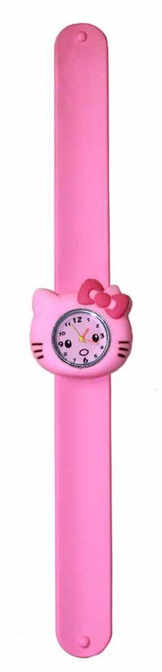 Stylist Kids Watches shop: https://www.giftstrend.com/apparel/kids/watches.html