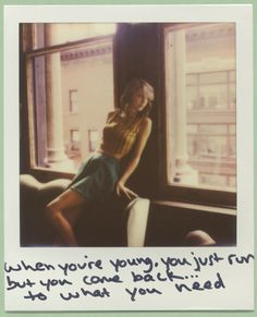 Taylor Swift 'Blank Space' New Single - http://oceanup.com/2014/10/27/taylor-swift-blank-space-new-single/