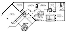 House Plan Turret furthermore Courtyard Interior Home Designs further Santa Barbara Style House Plans in addition Farmhouse Style Sofa Table besides Bar Style Doors. on mission style house design