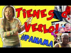 YOUTUBE PANAMA REWIND - NO EMPIECES EL 2014 SIN VER ESTE VIDEO