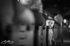 Photography by Nicholas Speer  #photography #vintage #art #train  #railroad #kids