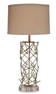 Linkley+Table+Lamp