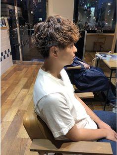 Short Hair Cuts, Short Hair Styles, Hair Beauty, Hairstyle, Mens Fashion, Male Hair, Haircuts, Haircolor, Hair
