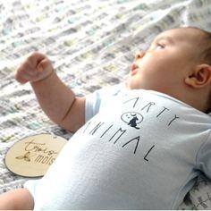 Pastilles jalons pour nouveau-nés - France Mars - Newborn Milestone Discs