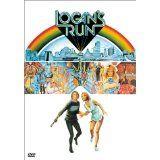 Logan's Run (DVD)By Michael York