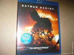 Il a peut être eu 75 ans cette année mais il a pas encore pris sa retraite !  #BatmanBegins  http://www.mondebarras.fr/annonce/524768/films-dvd-blu-ray-tinteniac-blu-ray-batman-begins-bigouden35  #AnnoncesGratuites #PetitesAnnoncesGratuites #PetitesAnnonces #ProduitsOccasion #AchatOccasion #AnnoncesParticuliers #MonDebarras #Batman