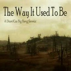Check out this recording of The Way It Used To Be made with the Sing! Karaoke app by Smule.