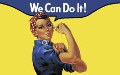 In occasione della Giornata Internazionale della Donna dedichiamo a tutte voi questa canzone:  Learn Italian with music: Siamo Donne – We Are Women  https://www.easylearnitalian.com/2017/03/siamo-donne-song.html  Buon 8 Marzo! #8March #8Marzo
