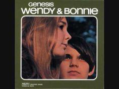 "Wendy & Bonnie - ""By The Sea"" (+playlist)"