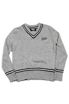 #datch  #datch1956  #moda  #fashion  #streetwear  #shopping  #cool  #amazing  #kids #child #children #childrenfashion Adidas Jacket, Streetwear, Fall Winter, Athletic, Sweatshirts, Children, Sweaters, Jackets, Shopping