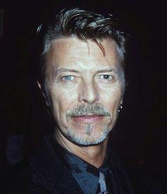DB-beautiful beautiful man-a.e.