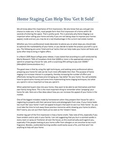 home staging staging and to sell on pinterest. Black Bedroom Furniture Sets. Home Design Ideas