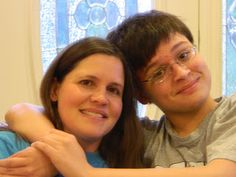 Homeschooling Blessings: Taking Time to Love My Kids