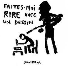 En hommage à Charlie Hebdo, les dessinateurs du monde entier prennent la plume  #jesuischarlie #CharlieHebdo