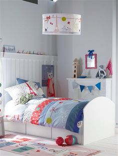 kids room.. are so much fun