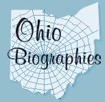 Ohio Biographies Project