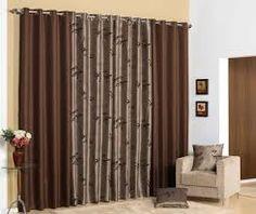 cortinas estampadas para sala buscar con google
