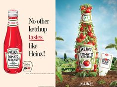 Ads: Then and now Modern marketing is all about demonstrating relevant value, not just dressing up what you sell. In this post, we take a look at how big brand's advertising messages have shifted from the mad men era to current day.