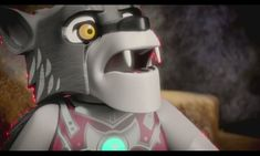 Lego Chima, Cat Ears, Iron Man, In Ear Headphones, Legends, Superhero, Fictional Characters, Over Ear Headphones, Iron Men