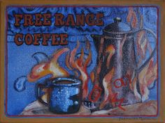 The Calgary fine art studio of Debbie. Providing original art & portrait paintings in oil & acrylic, as well as art instruction, for individuals and corporations in the Calgary region. My Images, Original Art, Fine Art, Coffee, Painting, Life, Kaffee, Painting Art, Cup Of Coffee