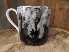 SZCZERBATEK Mugs, Tableware, Art, Art Background, Dinnerware, Tumblers, Tablewares, Kunst, Mug