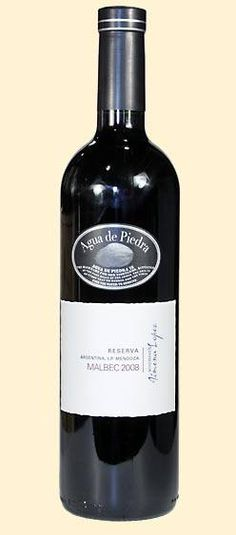 A fabulous bottle of red... this Malbec is worth enjoying regularly - you can find it in stock at the new Spirits liquor store on Route 37 - in the new Shop Rite center