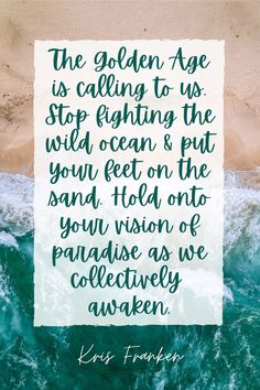 Inspiring, intuitive, empowering, ancient, soulful, loving, wild, beautiful quotes by spiritual author and mentor Kris Franken for lightworkers and brave souls everywhere. Click to read more x Holding Onto You, Stop Fighting, Original Quotes, Time In The World, Spiritual Quotes, Intuition, Awakening, Brave, This Is Us