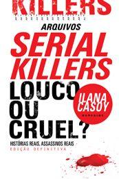 Darkside Books   Aposte no Escuro Ted Bundy, Darkside Books, Serial Killers, True Crime, Creepypasta, Psychology, Horror, Movies, Design