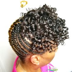 Cornrows Hairstyles Archives - Curly Craze Cornrows hairstyles for black women, Cornrows hairstyles white, Cornrows hairstyles for men, Cornrows hairstyles corn rows, Cornrows hairstyles for kids, Cornrows hairstyles for short hair, Cornrows hairstyles protective styles, side Cornrows hairstyles, half Cornrows hairstyles, Cornrows hairstyles updo, Cornrows hairstyles goddesses, simple Cornrows hairstyles, big Cornrows hairstyles, natural Cornrows hairstyles, Cornrows hairstyles ponytail… Natural Cornrow Hairstyles, Braided Hairstyles For Black Women Cornrows, Crochet Braids Hairstyles, Braids For Black Hair, Afro Hairstyles, Black Women Hairstyles, Half Cornrows, Cornrows Updo, Medium Hair Styles