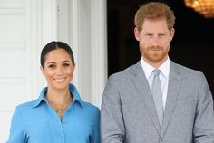 meghan-markle-prince-harry Prinz Philip, Prinz Charles, Meghan Markle Prince Harry, Prince Harry And Meghan, Prince Harry House, Duke And Duchess, Duchess Of Cambridge, Anne Will, Meghan Markle News