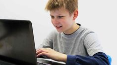 Youth Digital - Online computer classes for Kids.  Cutting Edge Tech Classes for Creative Minds.