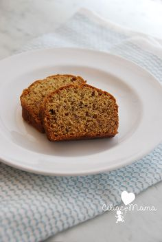 Gluten free banana bread is a go-to classic recipe in our house that we always have on hand. I discovered early on when we started living gluten free that it was consistently my daughter's #1 choice at gluten free bakeries. So, naturally I became determined to develop a recipe we could make at home and … Gluten Free Banana Bread, Banana Bread Recipes, Nut Free, Dairy Free, Gluten Free Bakery, Classic Recipe, Paleo Whole 30, Bakeries, Whole30
