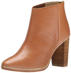 Ted Baker Women's Lorca 2 Boot * Trust me, this is great! Click the image. : Boots