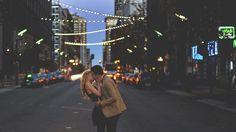 5 rouges à lèvres longue durée... pour embrasser toute la soirée!