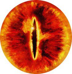 eye-004.png (450×461)