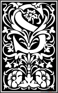 Ornate Victoriana Vincente Font. Free Vector Download Available as .rar file. Opens with Winzip or 7zip. Extractor requires password (tucoo.com) translate page for further instructions.
